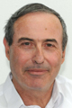 David Mendel