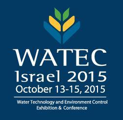 watec2